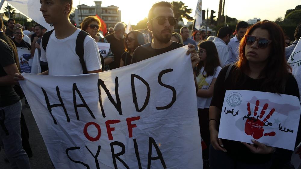 الجزیره///