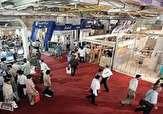 باشگاه خبرنگاران - برگزاری نمایشگاه در عراق، زمینه ساز افزایش صادرات کشور