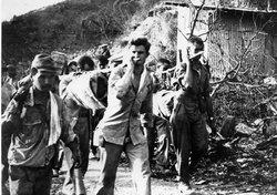 بزرگترین جنایات جنگ جهانی دوم را بشناسید+ تصاویر