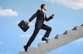 رازهای موفقیت افراد موفق جهان که از آنها بی اطلاعید
