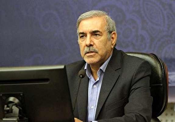 باشگاه خبرنگاران -بانک تغییر در مدیریت منطقه آزاد چابهار را تکذیب کرد