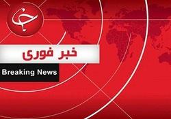 انفجار و تیراندازی در نزدیکی کاخ سلطنتی در ریاض+ فیلم