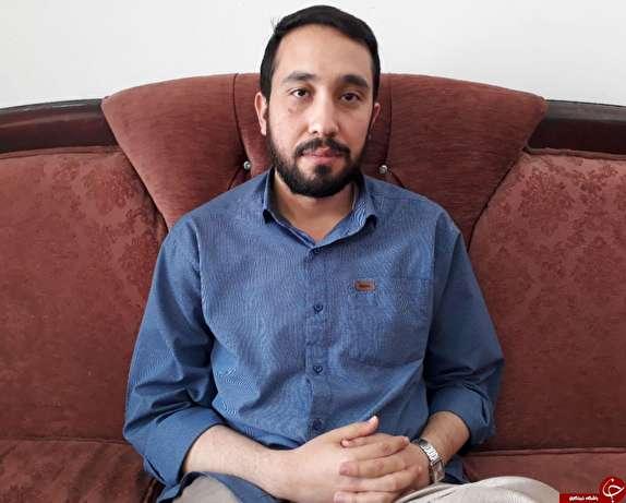 باشگاه خبرنگاران - روی دیگر سکه پر زرق و برق «شبکه های اجتماعی» در افغانستان