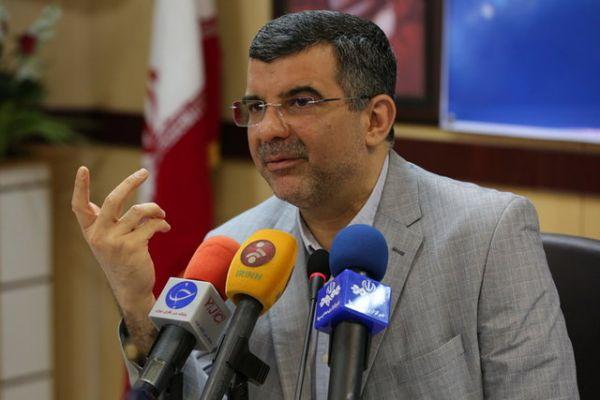 تعرفههای جدید پزشکی امروز اعلام میشود/ سونامی سرطان در ایران کاملا غلط است/ پذیرش ۳۴۰۰ نفر در آزمون دستیاری تخصصی ۹۷