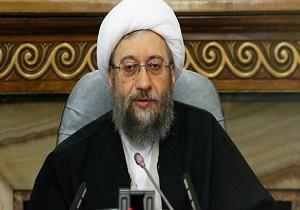 هیچ مذاکره جدیدی برای برجام نخواهیم داشت/ توانمندی دفاعی ایران به هیچ وجه قابل مذاکره نیست