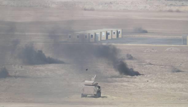 رزمایش مشترک سپر خلیج فارس، قدرتنمایی یا مانور تبیغاتی آلسعود