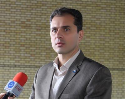 امسال 40 کیلومتر شبکه فاضلاب در شهر زنجان اجرایی می شود