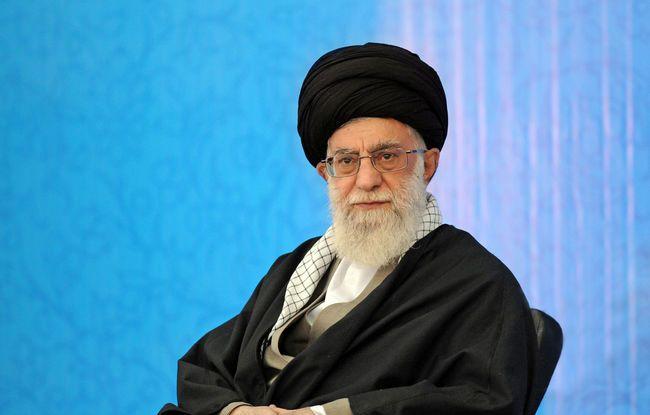 موافقت مقام معظم رهبری با عفو و تخفیف مجازات تعدادی از محکومان محاکم عمومی و انقلاب