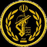 باشگاه خبرنگاران -تقدیر از فرماندهان نیروی زمینی و نیروی هوافضای سپاه پاسداران