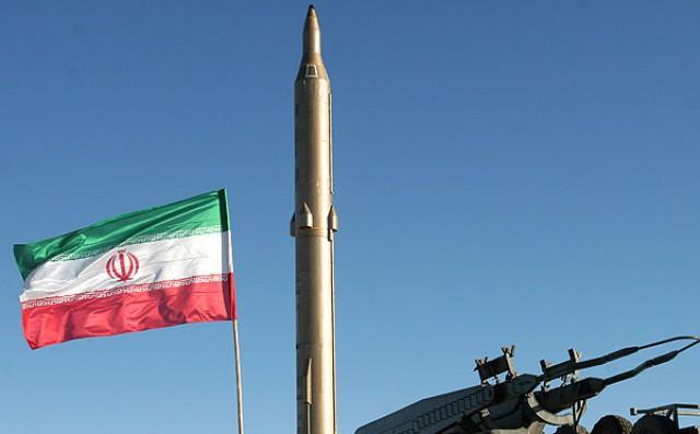 حمله تروریستی داعش به تهران نمونهای ضعیفی برای نقض امنیت ایران بود