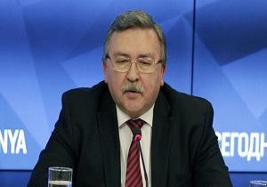 نماینده روسیه در سازمان ملل: باید اعتبار اسناد ادعایی اسرائیل درباره برنامه هستهای ایران ثابت شود