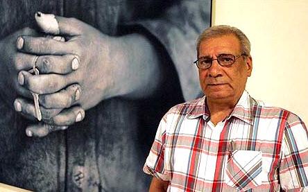 صحبت های بازیگر معروف ایرانی درباره بیماری خطرناکش+عکس