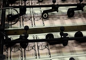 باشگاه خبرنگاران -تحلیلگر اقتصادی: آمریکا نمیتواند تا ابد با چاپ دلار بدهیهای خود را تسویه کند