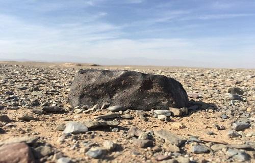 خواهر مریخ چگونه نابود شد؟ /کشف راز هزارن ساله تشکیل منظومه شمسی توسط دانشمند ایرانی