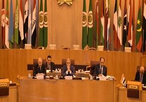 اتحادیه عرب: نباید در برابر راهبرد ایران دست بسته ایستاد!