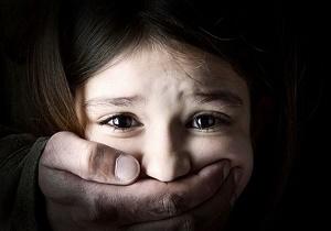 تاپ جمعه//////////تبدیل کودکان آسیب دیده به ابزار تبلیغاتی برای خودنمایی برخی افراد