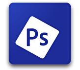 باشگاه خبرنگاران -دانلود Adobe Photoshop Express Premium v4.1.465 ؛ برنامه ادوبی فوتوشاپ اکسپرس