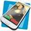 باشگاه خبرنگاران -دانلود Full Screen Caller ID Pro 12.6.1 برنامه نمایش تمام صفحه عکس تماس گیرنده اندروید