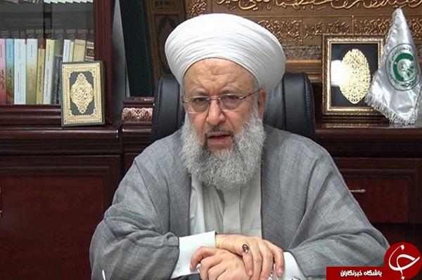 نفوذ انقلاب اسلامی در لبنان به روایت BBCفارسی+ فیلم