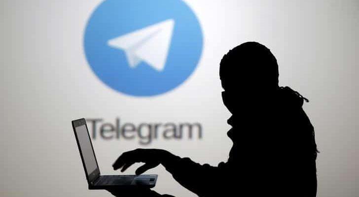 علت جذابیت تلگرام برای تروریستها چیست؟