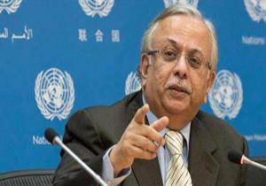 اتهامزنی جدید سعودیها به ایران در دو نامه به سازمان ملل