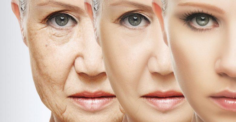 مرطوب کـنندههای طبیعی پوست