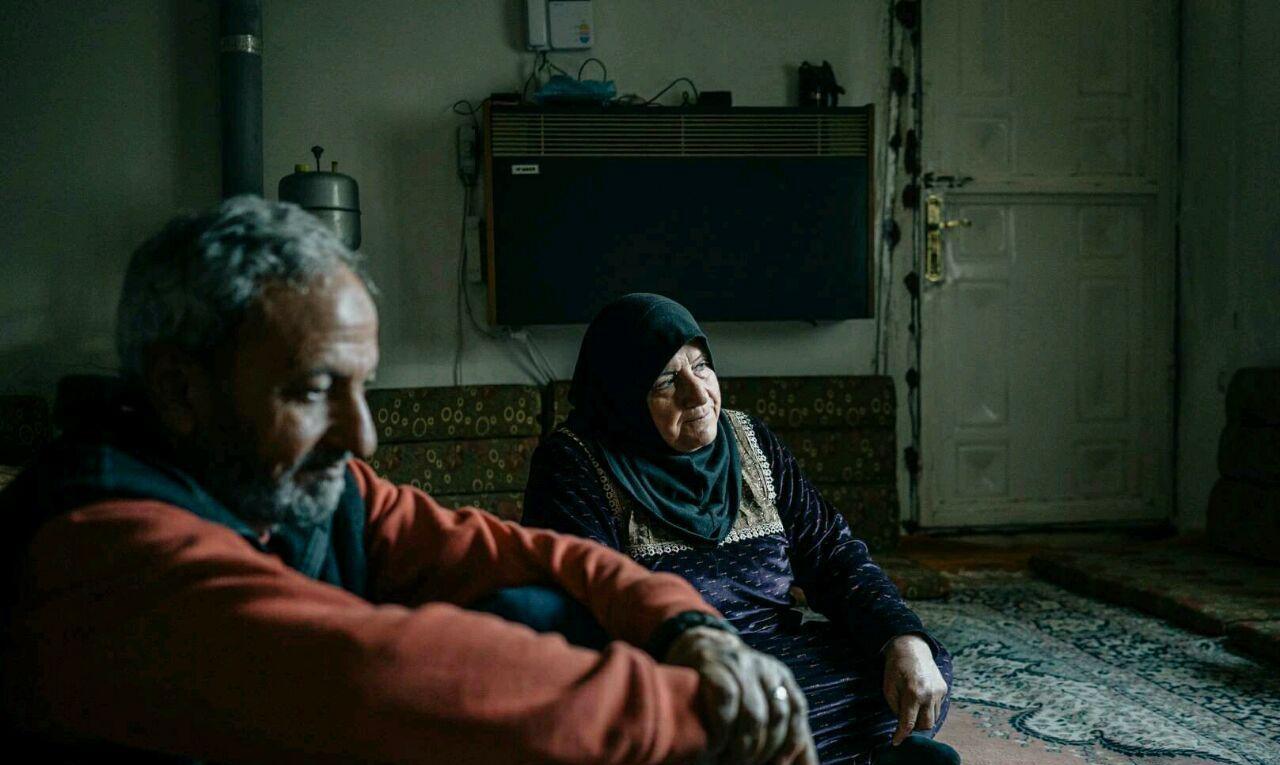 ناگفته های تکاندهنده زنی که قابله داعش بود+تصاویر