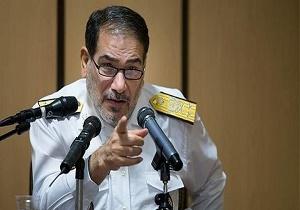 دروغ و بزرگنمایی درباره خدمات عمرانی رضاشاه/ دشمنان به دنبال تضعیف اقتدار منطقهای ایران هستند