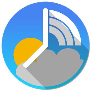 باشگاه خبرنگاران -دانلود Chronus: Home & Lock Widget Pro 10.1.2 مجموعه ویجت اندروید