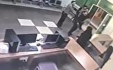 باشگاه خبرنگاران - حمله تروریستها به یک بیمارستان برای ربودن پرستار+فیلم
