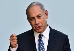 یاوهگویی نتانیاهو: هرچه زودتر با ایران مقابله کنیم بهتر است