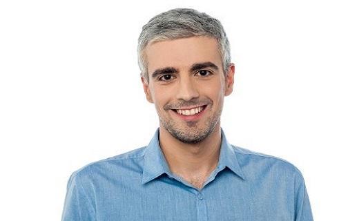 روش های جالب برای کاهش وزن/ گیاهان دارویی را در خانه پرورش دهید/ اهمیت مصرف روی در مردان/ دلایل سفیدی زودرس مو