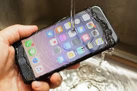 گوشی  آیفون 7 یا گوشی آیفون x کدام یک بهتر است ؟