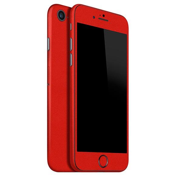 قیمت گوشی آیفون گوشی آیفون 7 و آیفون x + گوشی  آیفون 7 یا گوشی آیفون x  کدام یک بهتر است ؟