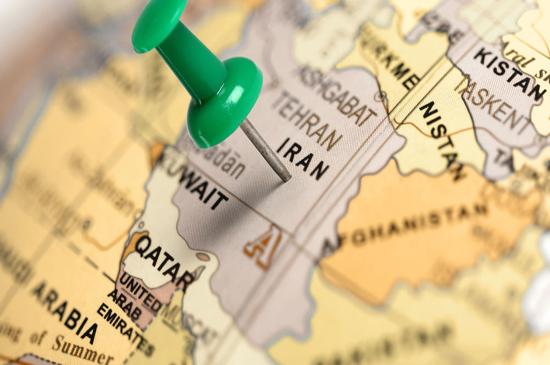 سناریوهای ایران، صبح روز پس از برجام