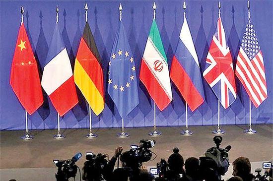 سست شدن پایههای نظام ملل متحد با خروج آمریکا از برجام