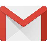 باشگاه خبرنگاران -دانلود 8.4.22 Google Gmail – برنامه رسمی جیمیل برای اندروید