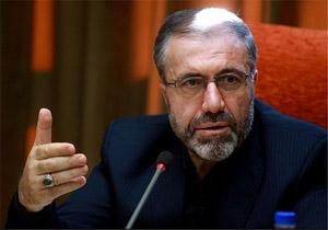 امضای تفاهم نامه همکاری های امنیتی میان ایران و چین/ ذوالفقاری: با توجه به پراکنده شدن تروریست های ی در منطقه باید تبادل اطلاعات میان تهران و پکن افزایش یابد