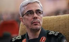 اقتدار نظامی و دفاعی ایران قابل خدشه نیست
