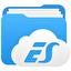 باشگاه خبرنگاران -دانلود ES File Explorer File Manager 4.1.7.1.27 - بهترین و قدرتمندترین فایل منیجر اندروید