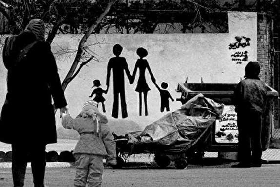 باشگاه خبرنگاران - نقاشی یادگاری مرد معتاد با چاقو روی دستان همسرش/ خشونت علیه زنان وجه اشتراک سوداگران مرگ