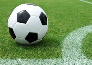 مروری بر حواشی فوتبال ایران در نود تا نود +فیلم