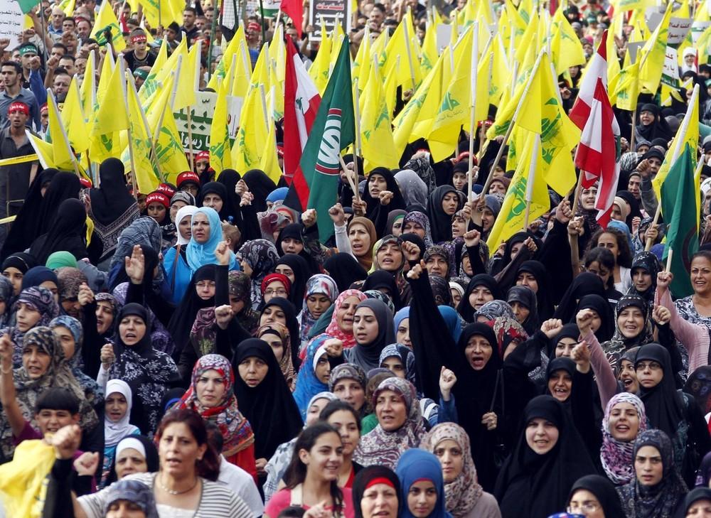 میلیاردها دلار هزینه برای جلوگیری از پیروزی حزبالله در انتخابات بینتیجه ماند/ لبنانیها به درخواست سید حسن نصرالله لبیک گفتند