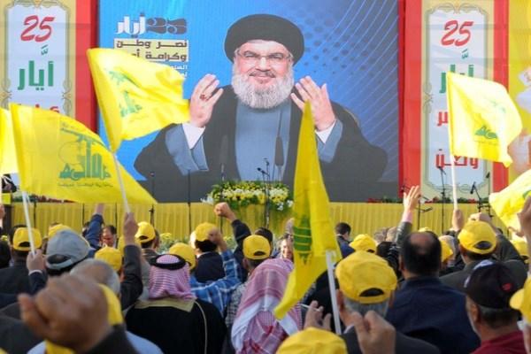 دلایل محبوبیت حزب الله در انتخابات پارلمانی لبنان چیست