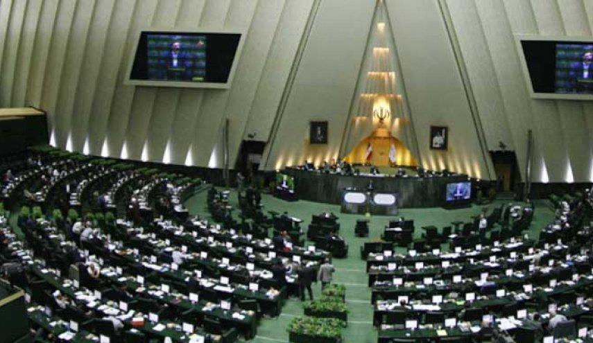 اجازه نخواهیم داد آمریکا خواستههای نامشروعش را به ایران تحمیل کند