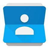 باشگاه خبرنگاران -دانلود گوگل کانتکت Google Contacts 2.7.1 ؛ برنامه دفتر تلفن گوگل
