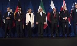 روحانی از کدام اروپا سخن میگوید؟!
