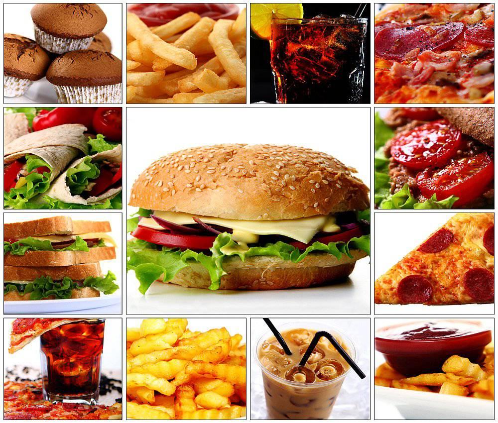 مصرف این خوراکیها شما را به مرور میکشد