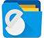 باشگاه خبرنگاران -دانلود Solid Explorer File Manager FULL 2.5.1؛ برنامه مدیریت فایل اندروید