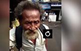 باشگاه خبرنگاران -ترانهای که مرد گمشده را پس از ۴۰ سال به خانوادهاش رساند!+فیلم